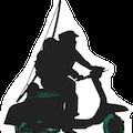 cropped-prova_logo-copia.png