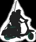 logo sibillinigo