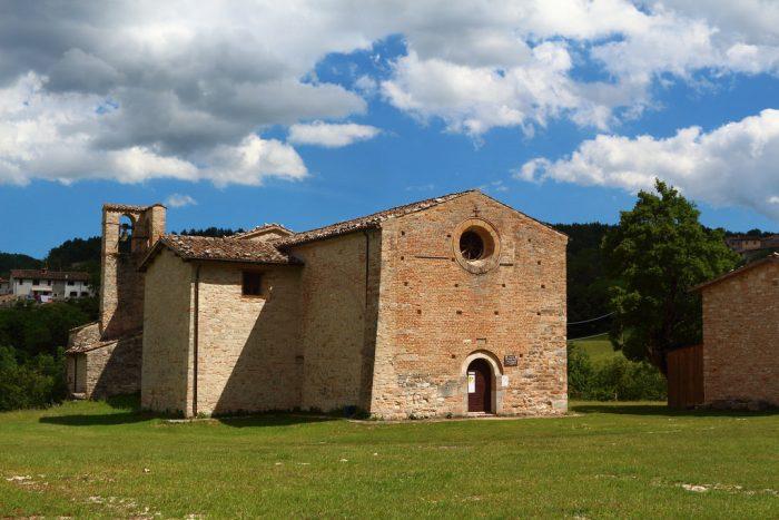 abbazia_piobbico pre terremoto