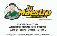lu_maestro_logo_sponsor