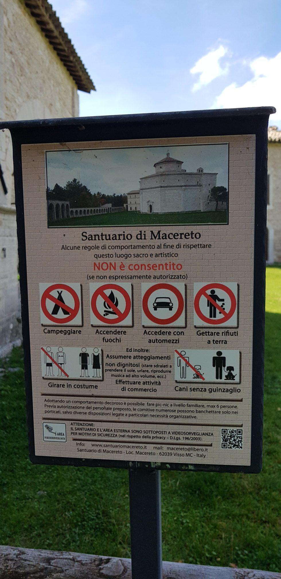 santuario macereto info blog 1
