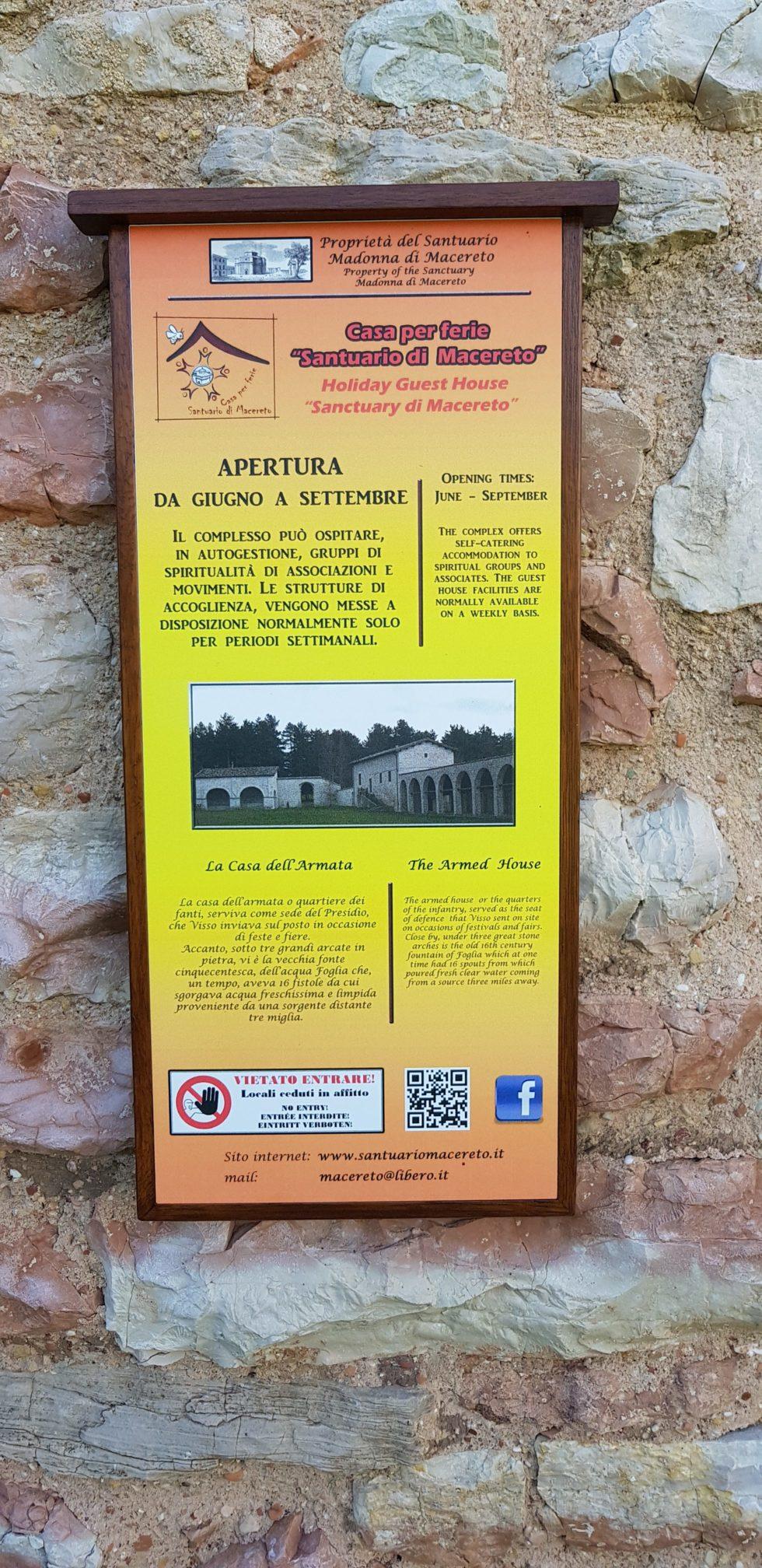 santuario macereto info blog 2