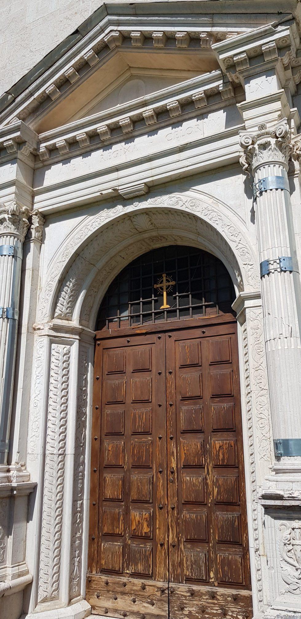 santuario macereto info blog 3