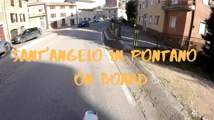 Sant'Angelo_in_pontano_on_Board